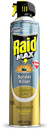 RAID MAX SPIDER KILLER SURFACE SPRAY
