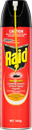 RAID ONE SHOT CRAWLING INSECT SURFACE SPRAY TARGETKILL